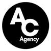 acagency.com.au