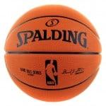 bestbasketballhoops.org