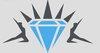 diamonddanceworks.com