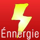 energie-voyance.com