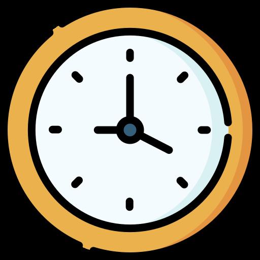 gufangbiyantong.com