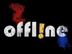 offlineinstallersofts.com