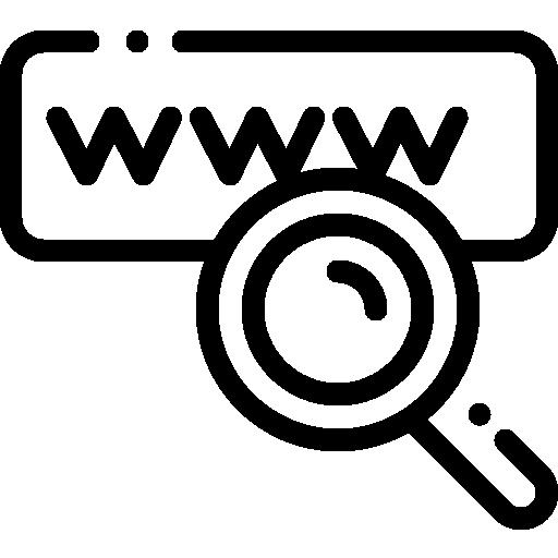 smokymountaintreeservice.com