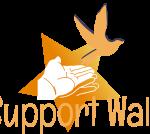 supportwala.net