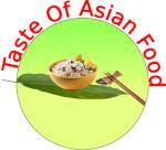 tasteasianfood.com