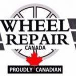 wheelsrepaircanada.com