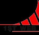 1stweb.co.nz