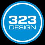 323design.com