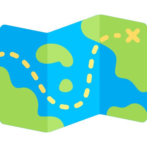aaapackagingmaterials.com