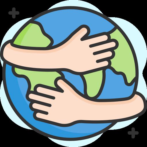 agrena.net