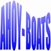ahoy-boats.co.uk