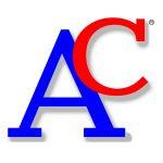 americancrystal.com