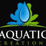 aquaticcreationsnva.com