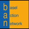 ban.org