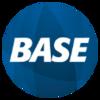 baseng.com