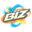 bizstainfighter.com