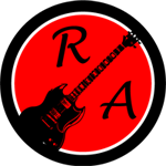 boltonguitarlessons.co.uk