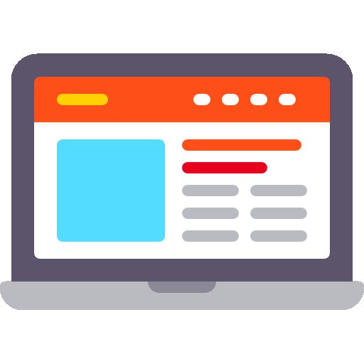 borderaviation.co.za