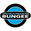 bungee.ca