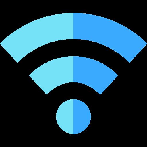 canninghealthcare.com.au