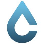 cawst.org