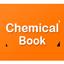 chemicalbook.com