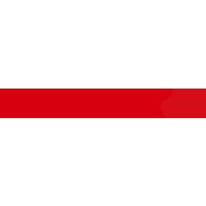 cronyfishing.com