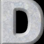 dns.com.tw