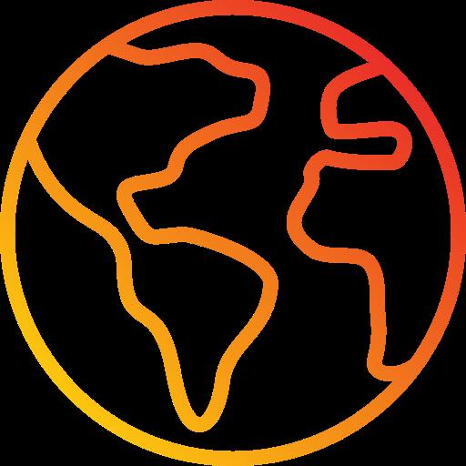 dow.com