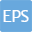 eps.co.uk