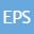 eps.co.uk