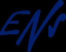 euronuclear.org