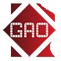 gaorfid.com