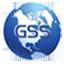 getsoftwareservice.com