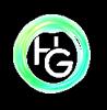 hedgeguard.com