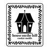 houseonthehill.net