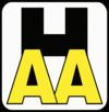 houstonautoauction.com