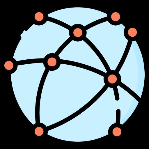 indexexhibition.com