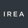 irea.com