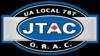 jtac787.org