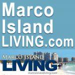marcoislandliving.com