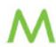 maxconsolutions.com