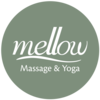 mellowmassage.com