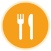 millenniumrestaurant.com