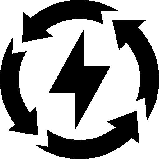 qualitiasoft.com