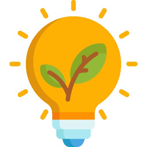 rockmountgolfclub.com
