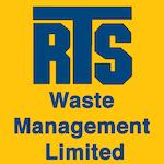 rtswaste.co.uk