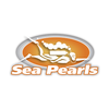 seapearls.com
