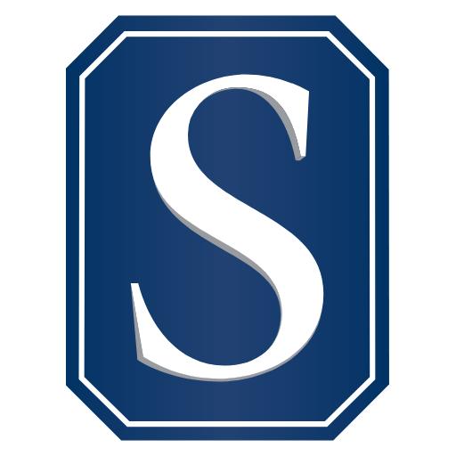 silverado.com