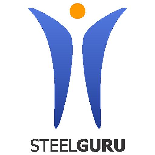 steelguru.com